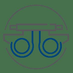 Kofsky Optometry provides expert eye care services
