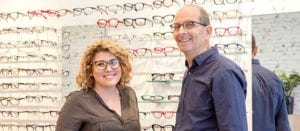 Visit Kofsky Rose Bay Botique for current selection of premium brand frames and sunglasses
