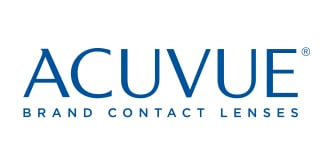 AcueVue brand contact lenses available at Kofsky Optometry
