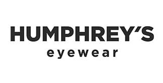 Humphreys glasses