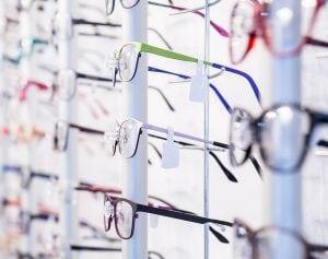 Kofsky Optometry