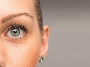 clear dry eye