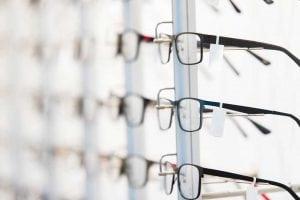Shop Eyeglasses, Sunglasses and contact lenses at Kofsky Optometry