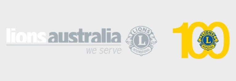 lions-australia