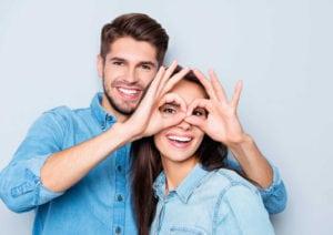 Eye Care Center | eye care services | Kofsky Optometry